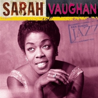 Ken Burns Jazz Sarah Vaughan.jpg