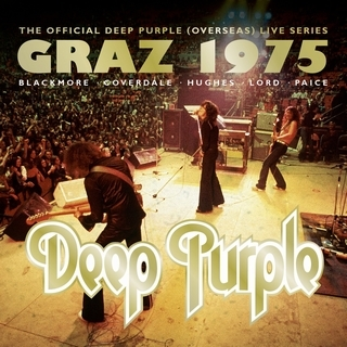 The Official Deep Purple (Overseas) Live Series Graz 1975 [Live].jpg