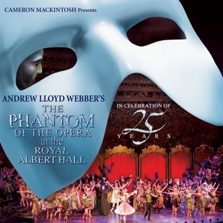 The Phantom Of The Opera At The Royal Albert Hall.jpg